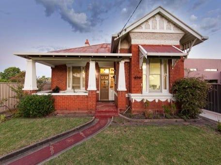 434 David Street, Albury, NSW 2640