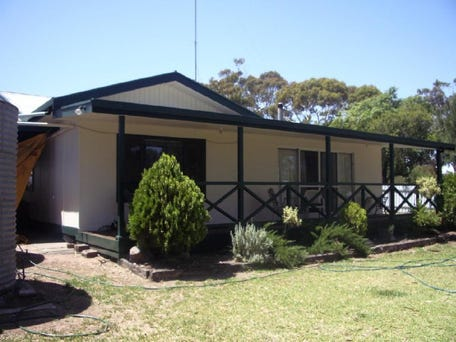 1-7 Fifth Street, Bordertown, SA 5268