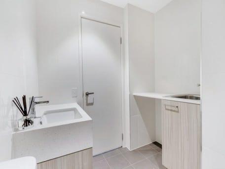 806/180 Morphett Street, Adelaide, SA 5000
