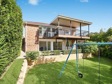 11 Henzel Road, Green Point, NSW 2251