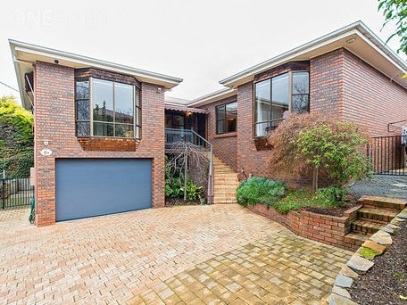 sold price for 11a adelaide street east launceston tas 7250