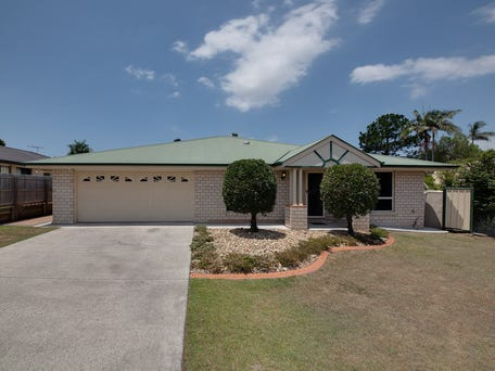 Lot 4, 60 Harlen Road, Salisbury, Qld 4107