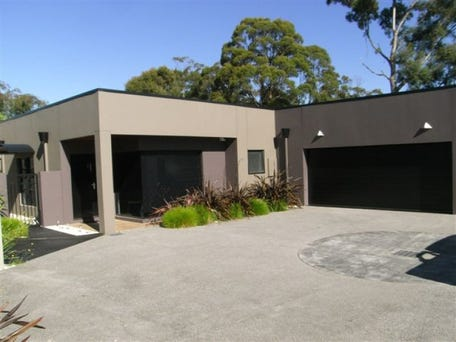 3/21 Kimberly Court, Trevallyn, Tas 7250