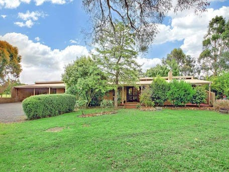 23 Mill Road, Kilmore