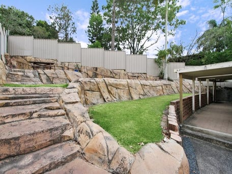 2/16 Crystal Reef Drive, Coombabah, Qld 4216