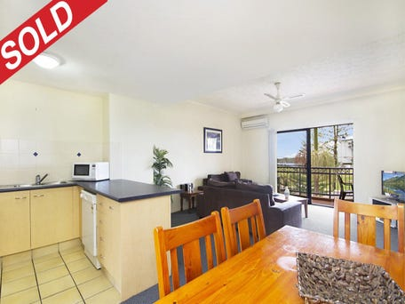 43/5 Hill Street, Rainbow Bay