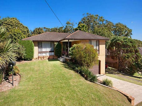 2 Windsor Road, Wamberal, NSW 2260