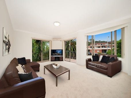 72/8 Koorala Ave, Manly Vale