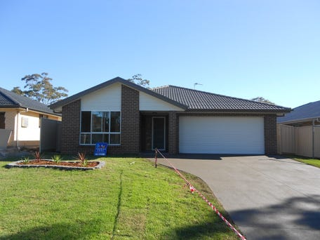 39 Summerland Road, Summerland Point, NSW 2259