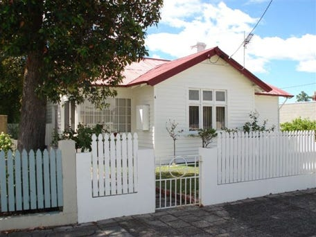 4 Smith Street, Devonport