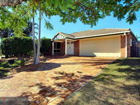 568 Algester Road, Parkinson, Qld 4115