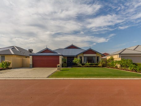 Sold price for 5 anchorage loop canning vale wa 6155 for E kitchens canning vale wa