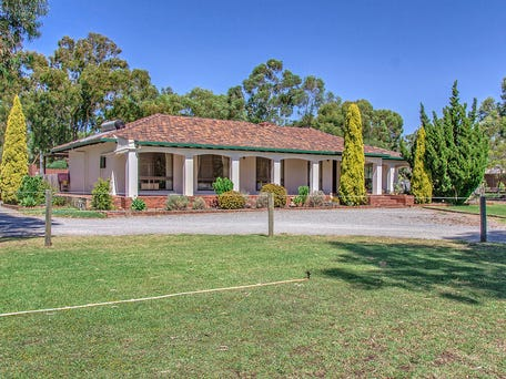 250 Hopkinson Rd, Darling Downs