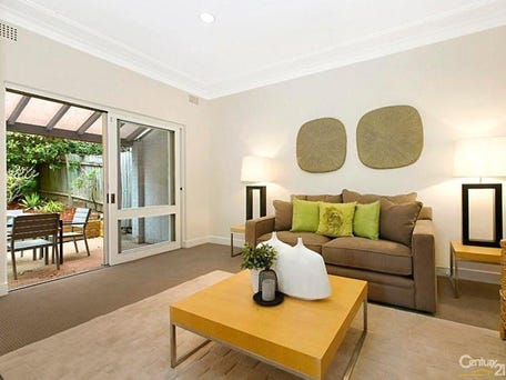 311a High Street, Chatswood