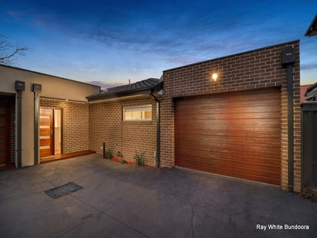 Lot 3, 3 Decathlon Street, Bundoora