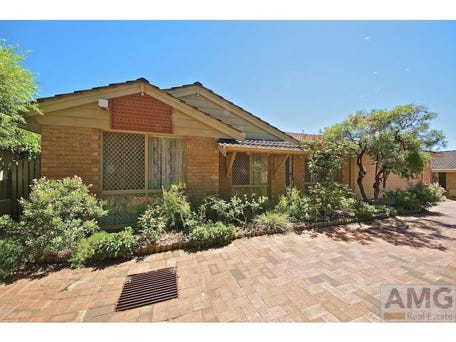 2/28 Bristol Avenue, Bicton, WA 6157