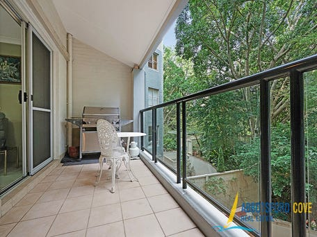 44/1 Harbourview Crescent, Abbotsford, NSW 2046