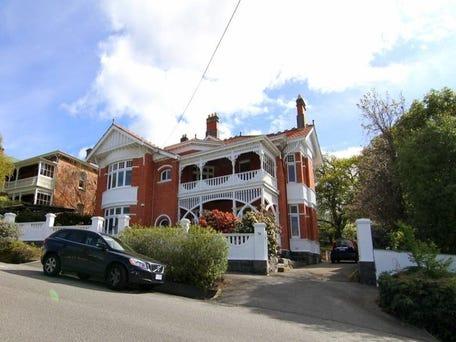 Victoria League House, 36 Lyttleton St, East Launceston, TAS