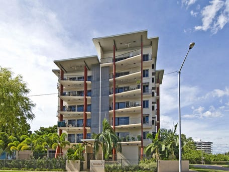 13/148 Smith Street, Darwin, NT 0800