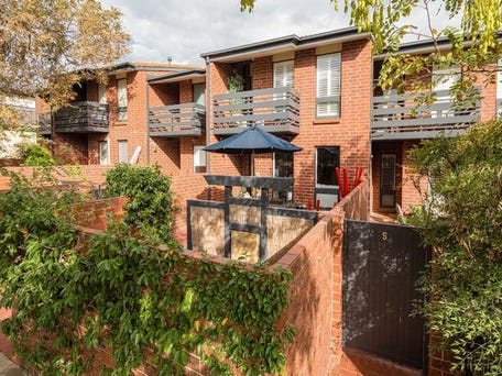 Sold price for 4 164 barton terrace west north adelaide sa for 227 north terrace adelaide