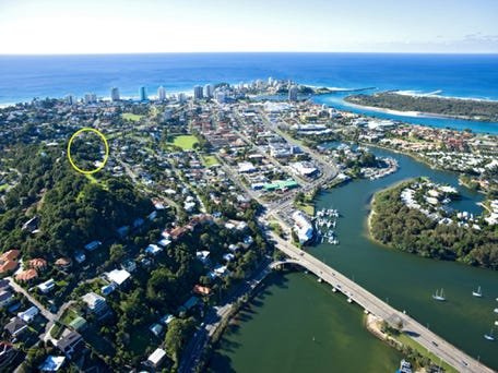 3 Razorback Road, Tweed Heads