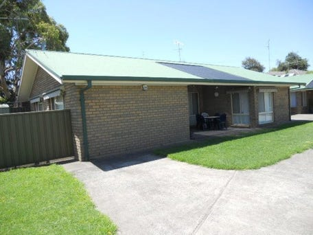 4/58 Suttontown Road, Mount Gambier, SA 5290