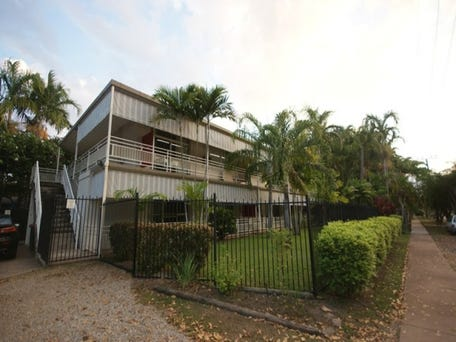 4/54 Lakeside Drive, Alawa, NT 0810