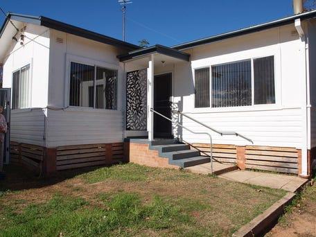 18 Larmer, Narrandera, NSW 2700