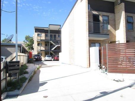 5/3 Lorne Avenue, Magill, SA 5072