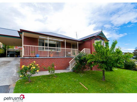 2/83a Clinton Road, Geilston Bay