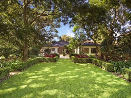 84 Chelmsford Avenue, Lindfield