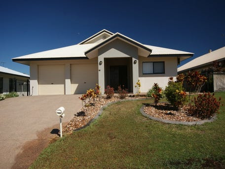 16 Wood Crescent, Rosebery, NT 0832