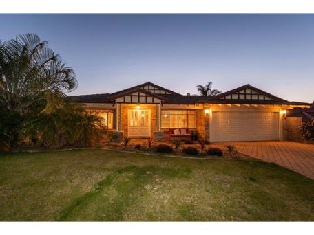 28 Lovell Way, Bayswater, WA 6053