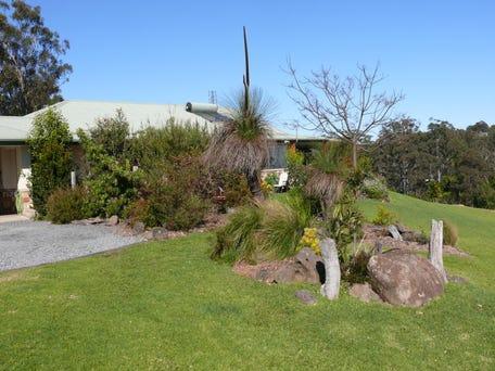 504 Binna Burra Road, BEECHMONT QLD 4211