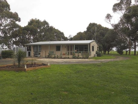 97 Kirby Road, Mount Gambier