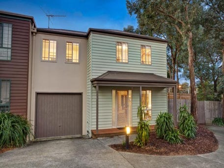 3/102 Mountain View Road, Montmorency