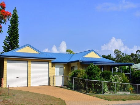 2 Young Nicks Way, Agnes Water, Qld 4677