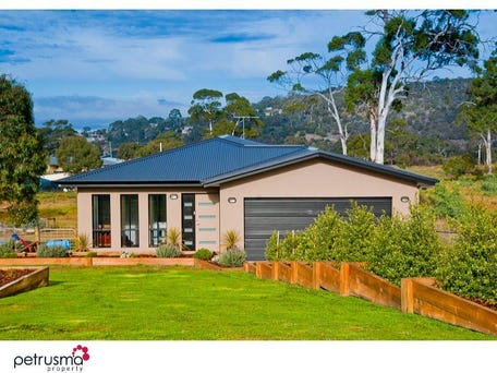 342 Carlton River Road, Carlton River, Tas 7173