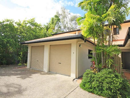 7/65 CEDAR ROAD, Palm Cove, Qld 4879