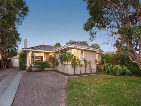 705 South Road, Bentleigh East