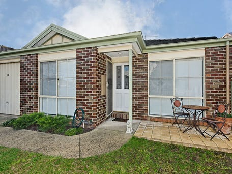 18 Edith Street, Mordialloc, Vic 3195