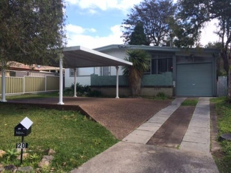 20 Floraville Road, Belmont North, NSW 2280