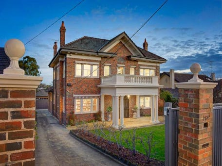 264 Cotham Road, Kew, Vic 3101