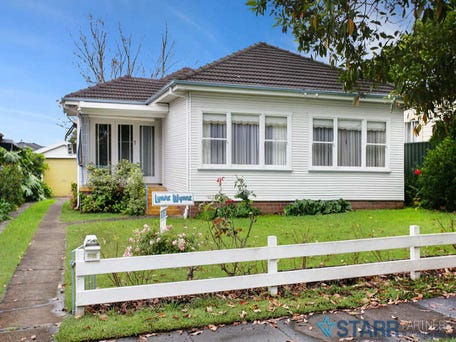 39 Belmont Street, Merrylands, NSW 2160