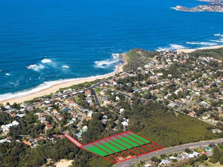 936 The Entrance Road, Forresters Beach
