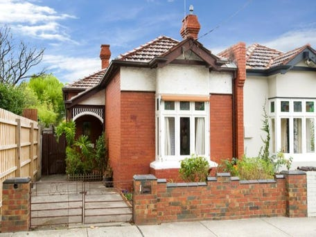 1 Godfrey Avenue, St Kilda East, Vic 3183