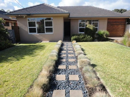 29 Melton Street, Somerton Park, SA 5044