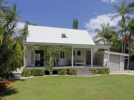 5 Walker Street, Byron Bay
