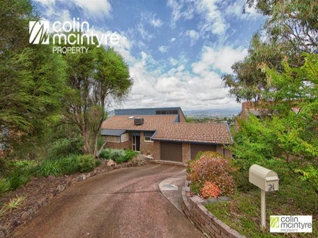 24 Wray Place, Gowrie