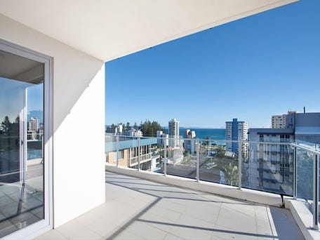 Sold Price For 4 20 Hill Street Tweed Heads Nsw 2485